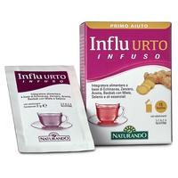 Influ Urto infuso