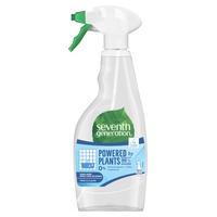 Spray para baños Free and Clear