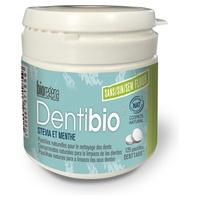 Dentibio sin flour