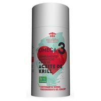 Omega 3 Aceite De Krill
