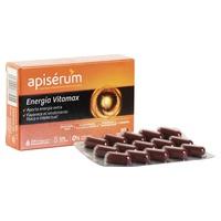 Apiserum Energia Vitamax