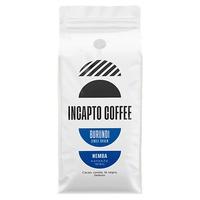 Burundi Coffee Kayanza Nemba