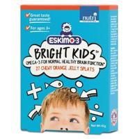 Eskimo Bright Kids