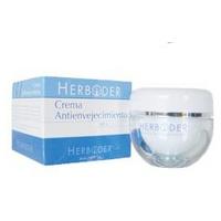Herboder Crema Antienvejecimiento