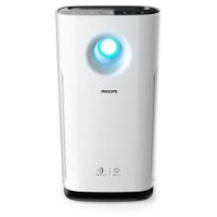 Philips Purificador de aire AC3256/10