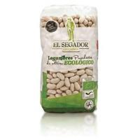 Haricot Blanc Extra Bio