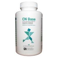 Cn Base 60 cápsulas de Lcn