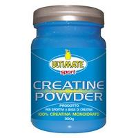 Creatina Powder
