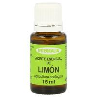 Limón aceite esencial eco