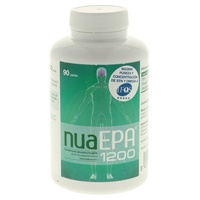 Nua EPA
