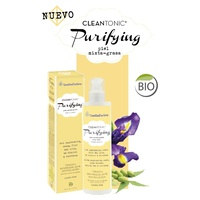Cleantonic Purifying Piel Mixta-Grasa