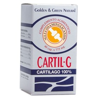 Cartil G