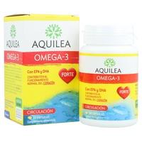 Aquilea Omega 3 Forte