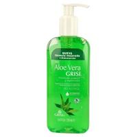 Aloe Vera Pure Body Gel