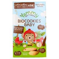 Galletas Biocookies Baby