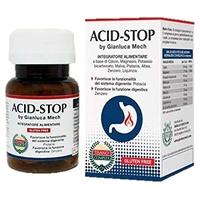 Acid Stop