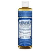 Jabón Líquido de Menta (Savon Liquide Menthe)