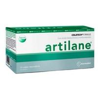 Artilane Pro