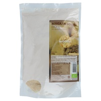 Maca Powder Eco