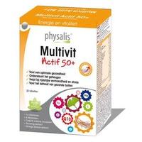 Multivit Actif