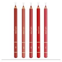 Lip pencil l64