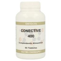Conective 400 (Lisina+Prolina)