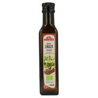 Aceite De Linaza Bio