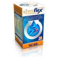 Nivelflex