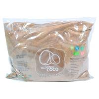 Azúcar de coco Eco XXL