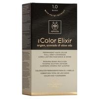 My Color Elixir N1.0 - Black
