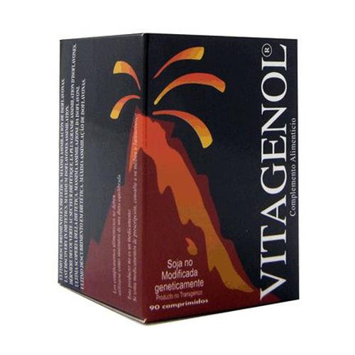 Vitagenol