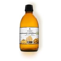 Aceite Vegetal Nuez Virgen Bio