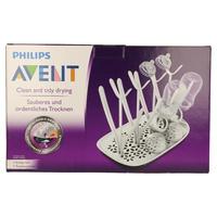 Philips Avent Rejilla de Secado de Biberones SCF149/00