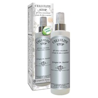 CELLULITE STOP 250ML