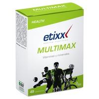 Etixx Multimax