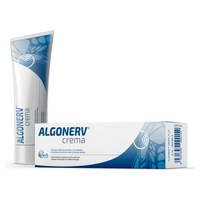 Algonerv