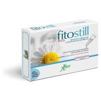 Fitostill Plus Eye Drops