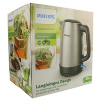 Philips Daily Collection Hervidor HD9350/90