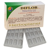 Diflor Plus