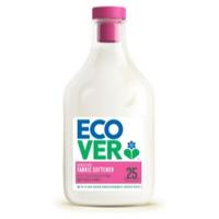 Ecover 750 ml zmiękczacza do jabłek i migdałów