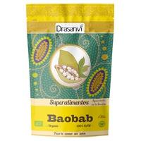 Baobab Doypack Superfoods