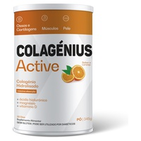 Kollagen Active Orange (neues Bild)