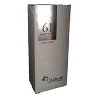 Parfums Uomo N.61