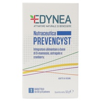 Prevencyst