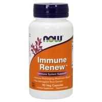 Immune Renew Fórmula Vegetariana