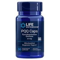 PQQ 10 mg