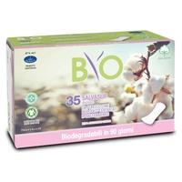 Podszewka z rozciągliwej bawełny - okładka biodegradowalna