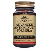 Formule Antioxidante Avancée
