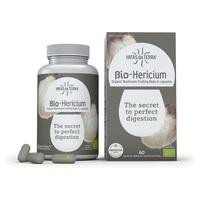 Bio-Hericium