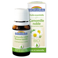 HE Noble Chamomile (Chamaemelum nobile) ORGANIC